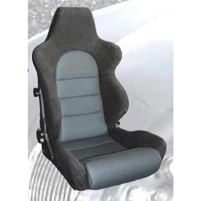 si ge konig k5000 modul 39 auto pi ce occasion casse 4x4. Black Bedroom Furniture Sets. Home Design Ideas
