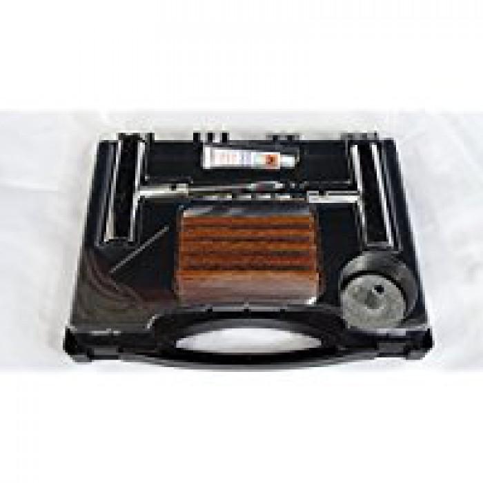 kit r paration crevaison pneu tubeless pi ce occasion casse 4x4. Black Bedroom Furniture Sets. Home Design Ideas