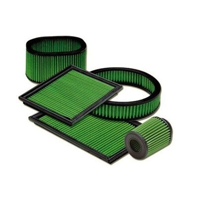 filtre air green filter mitsubishi 3 2 did modul 39 auto pi ce occasion casse 4x4. Black Bedroom Furniture Sets. Home Design Ideas