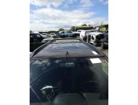 Becquet Nissan Xtrail