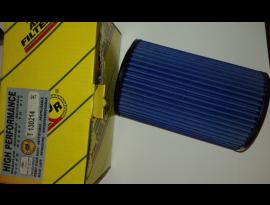FILTRE A AIR DEFENDER 2.5 D / TD