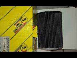 Filtre à air lavable pour DAIHATSU ROCKY 28D 28TD