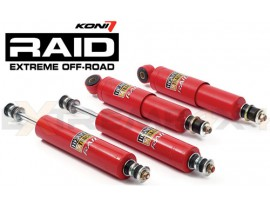 kit-suspension-land-cruiser-koni