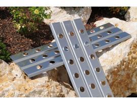 plaques-à-sable-aluminium-1.5m