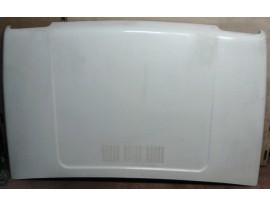 Capot moteur Lada Niva polyester
