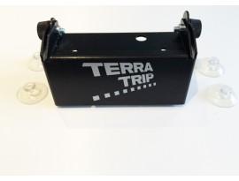 support-terratrip-v4