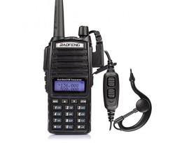vhf-talky-walky-radio