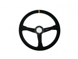 volant-sparco-off-road