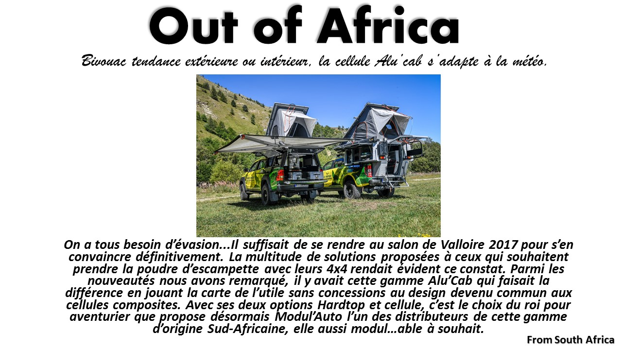 alucabmodulautoafrica