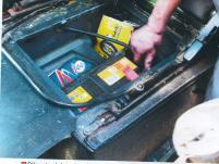 alternateur-batterie-land