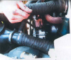 barre-métallique-alternateur