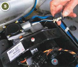range-rover-compresseur