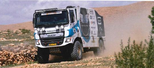 camion-carta-rallye