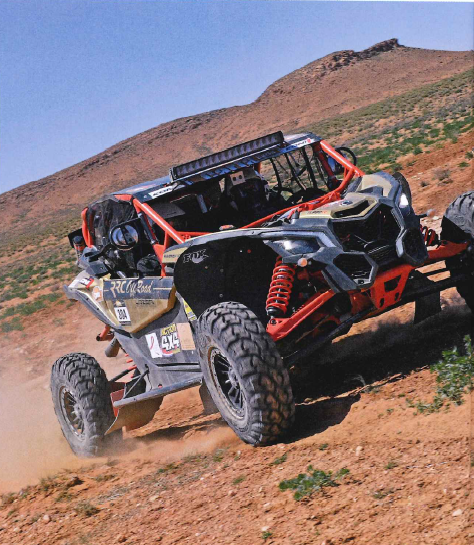 can-am-x3-buggy