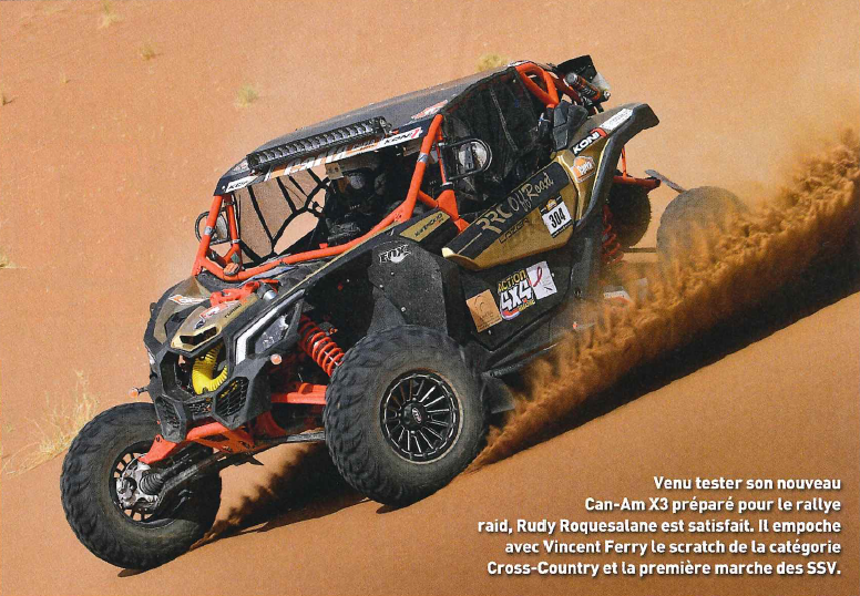 can-am-x3