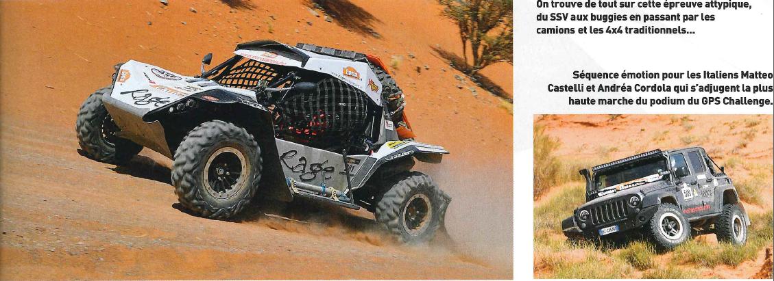carta-rallye-4x4
