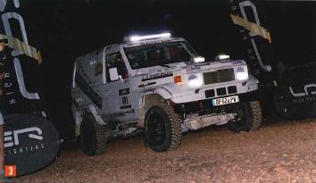 toyota-hzj73-carta-rallye