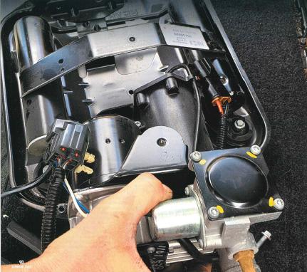 compresseur-range-rover