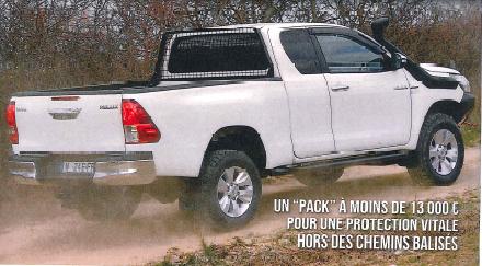 toyota-hilux-modulauto