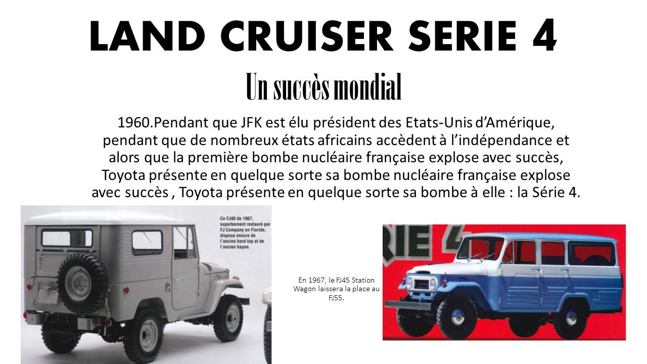 landcruiser4
