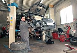 atelier automobile mobilauto