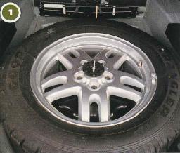 pneu-range-rover