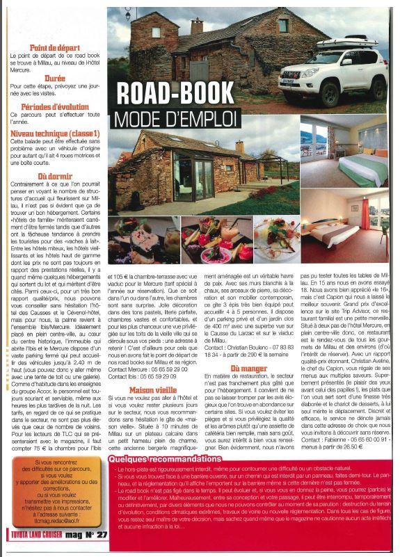 roadbookaveyron
