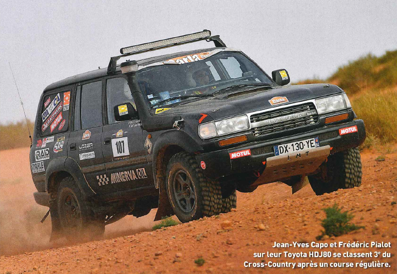 toyota-hdj80-cross-country