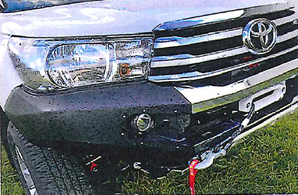 treuil-toyota-hilux